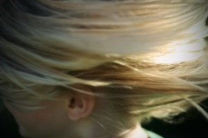 blonde-hair-240944_1280