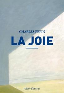 couverture-la-joie-allary