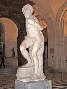 MichelangeloPrigioni2ParisLouvre
