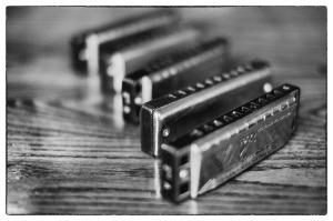 musical-instrument-653895_1280