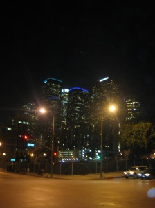 Downtown_LA_night (1)