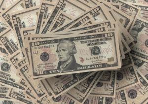 dollar-726877_1280