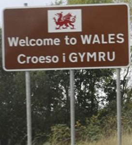 Pays-de-Galles-1
