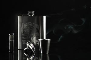 whiskey-806552_1280
