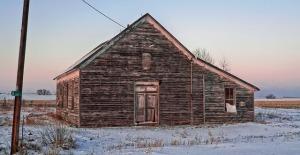 building-313202_640