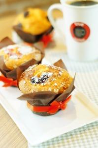 muffin-774875_1280