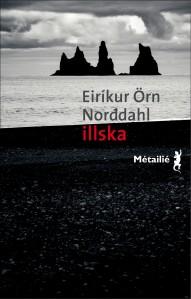 Illska (1)
