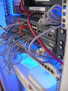 network-197303_960_720