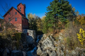 old-mill-489971_1280
