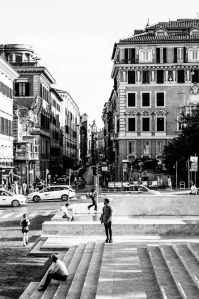 rome-405211_1920