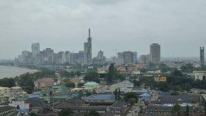 1200px-2014_Victoria_Island_Lagos_Nigeria_15006436297