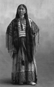 cheyenne-woman-named-woxie-haury-in-ceremonial