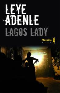 lagos-lady-HD