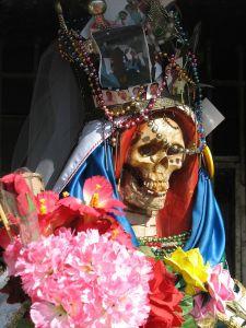 Santa-muerte-nlaredo2