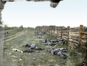 civil-war-sept-1862