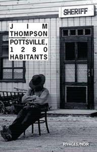 postville.indd