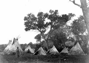 arapahocamp_1868
