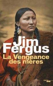 la-vengeance-des-meres_5482