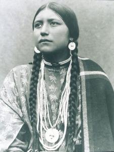 medecine-crow-crow-femme-lakota