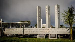 memorial-429566_1280