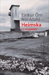 heimska