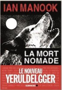 la-mort-nomade_1156