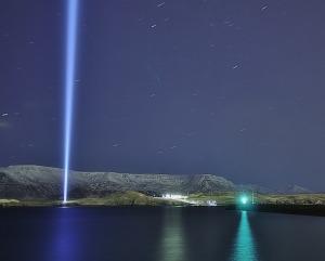 reykjavik-497402_640