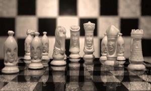chess-217701_640
