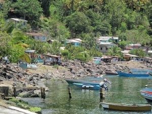 eastern-caribbean-104489_640