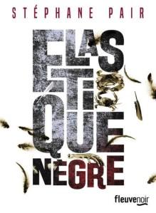 elastique_negre