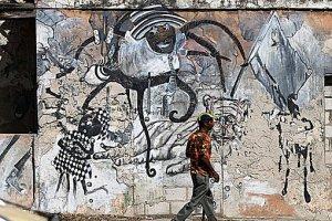 graffiti-1581422__340