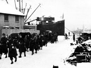 ibc_us_army_troops_arriving_in_reykjavik_january_1942