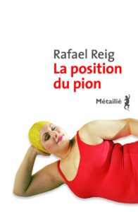 position-du-pion-hd-300x460