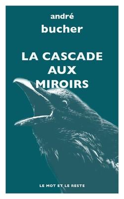 couv_livre_3214 (1)