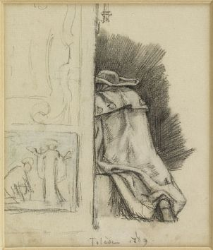 409px-Félicien_Rops_-_Confessional,_Toledo_-_Walters_372804