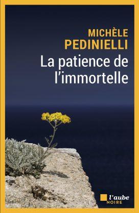 4222-Pedinielli-La-patience-de-limmortelle-inter-scaled