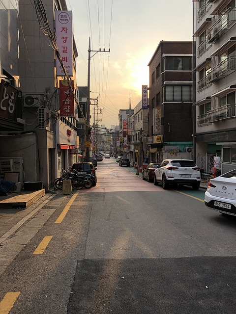 south-korea-6170469_640