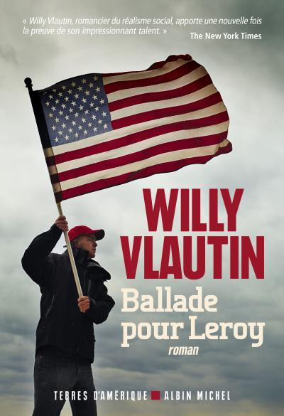 Ballade-pour-Leroy