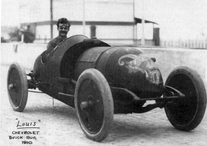 Louis_Chevrolet_in_Buick_Bug_1910